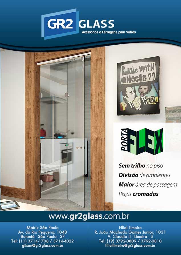 Porta Flex