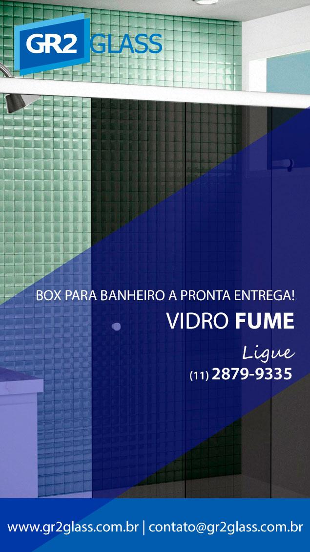 http://guiadovidro.com.br/imagens/box-de-vidro-fume.jpg