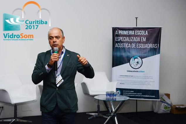vidrosom curitiba 2017